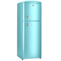 Rosenlew RT291 Pale Blue